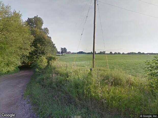 Five Mile Rd Ne, Belmont, MI 49306