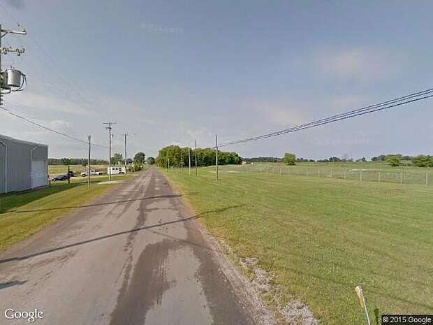 S Elm, Ithaca, MI 48846