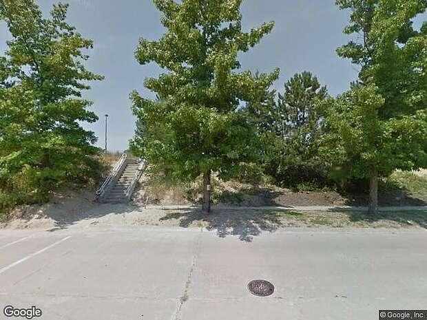 Lake Street, Saint Joseph, MI 49085