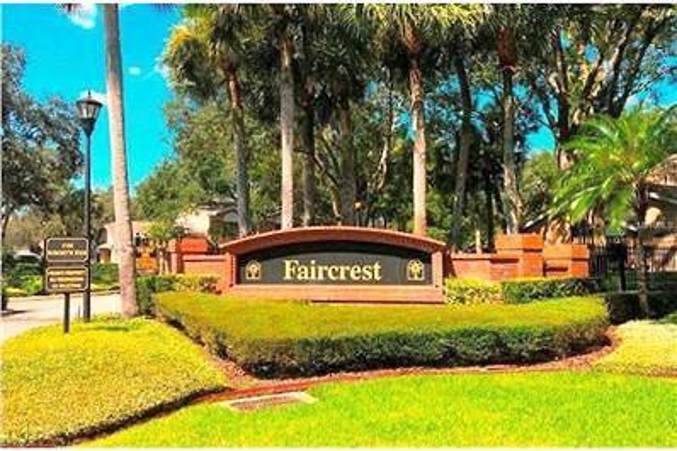 Burchette, Tampa, FL 33647