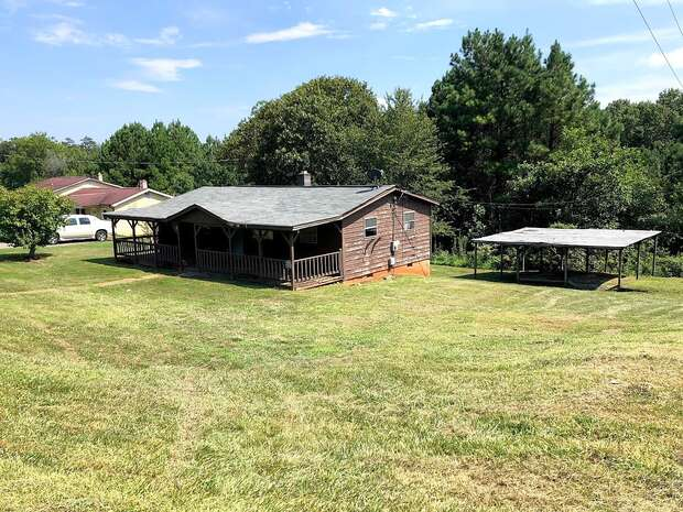 Old Shelby, Hickory, NC 28602