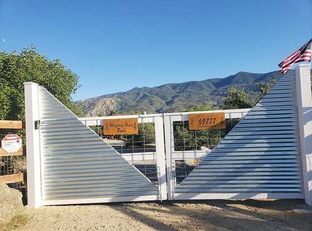 Burlwood, Mountain Center, CA 92561