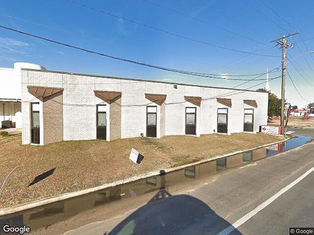 Park Court Unit 9 Lot 649, Cleveland, TX 77327