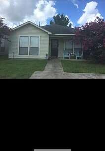 Longwood View, Baton Rouge, LA 70810