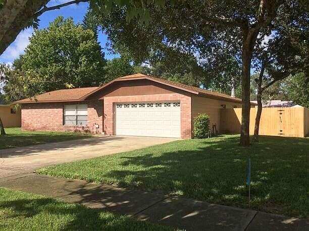 Sweetwood Drive, Port Orange, FL 32127