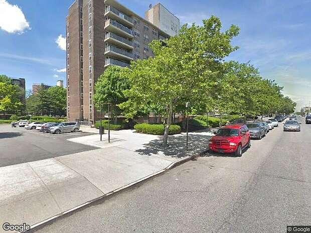 Flatlands Avenue, Brooklyn, NY 11207