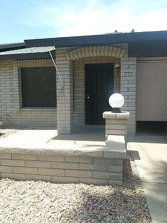 Keats, Mesa, AZ 85209