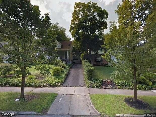 Almar, Shaker Heights, OH 44122