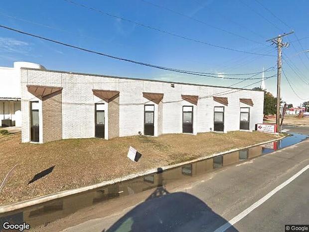 Park Court Unit 9 Lot 651, Cleveland, TX 77327
