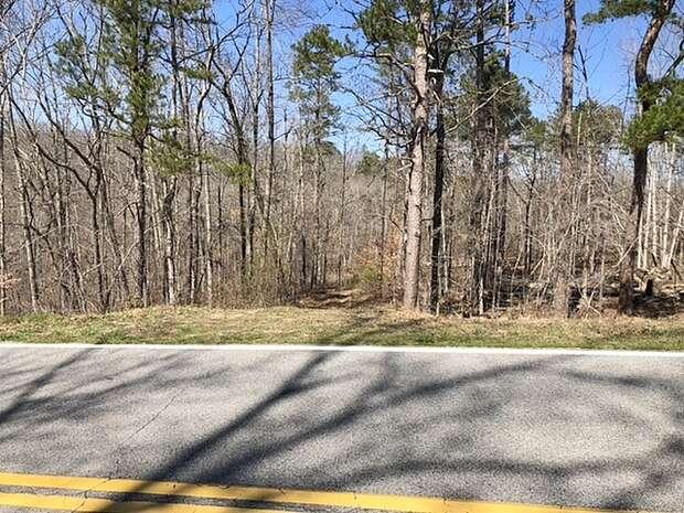 Round Pond Road, La Fayette, GA 30728