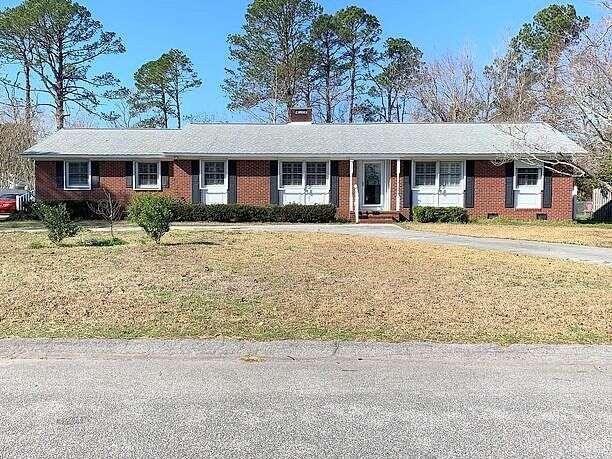 Pinecliff, Wilmington, NC 28409