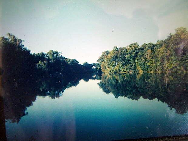 Bent Creek, Waxhaw, NC 28173