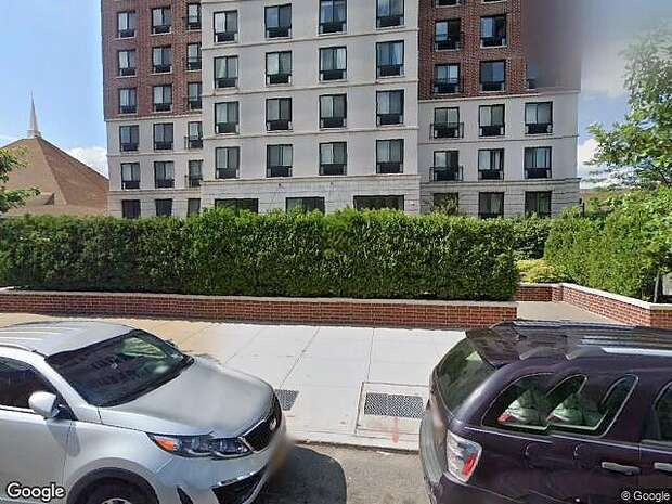 Lafayette, Brooklyn, NY 11221