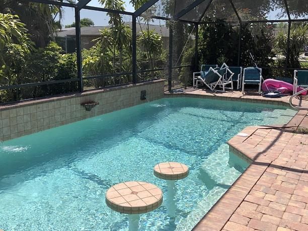 Candlewood, Fort Myers, FL 33919