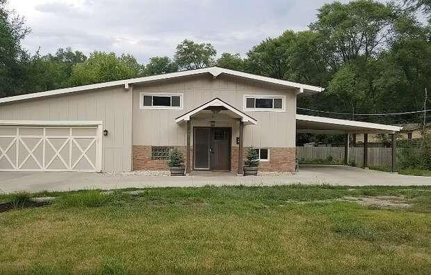 Lamar, Prairie Village, KS 66208