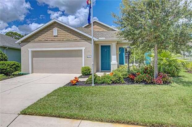 Harvest Grove, Parrish, FL 34219