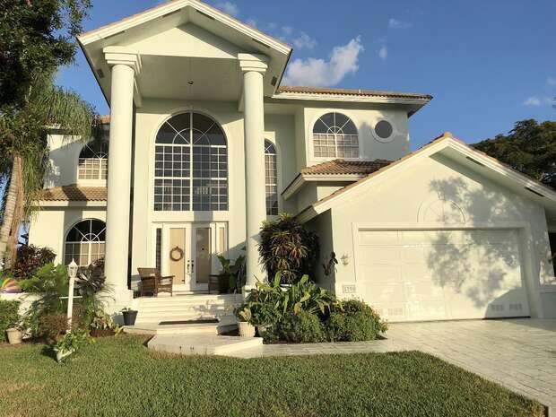 Harborage, Fort Myers, FL 33908