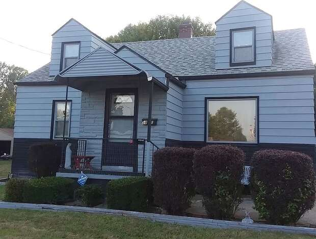 12Th, Campbell, OH 44405