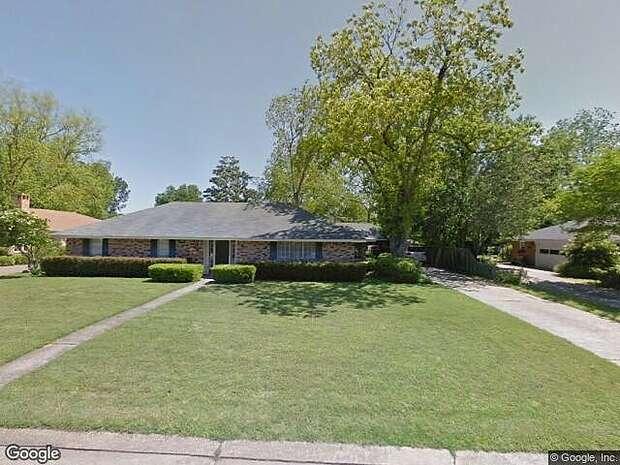 River Oaks, Monroe, LA 71201