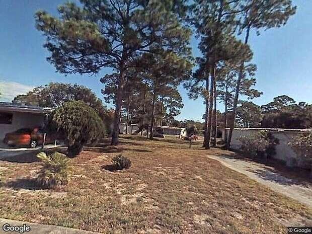 Autumn Trail, Port Orange, FL 32129