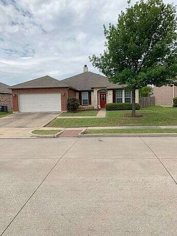 Atherton, Arlington, TX 76002