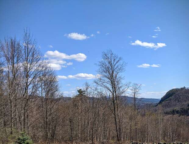 Hill Top View Drive, Haverhill, NH 03774