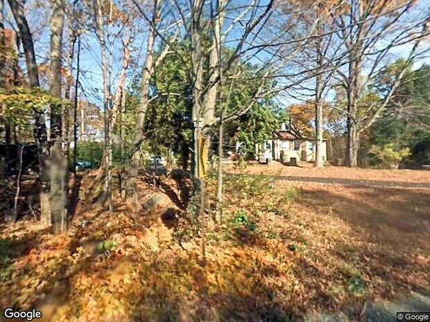 Brentwood, Exeter, NH 03833