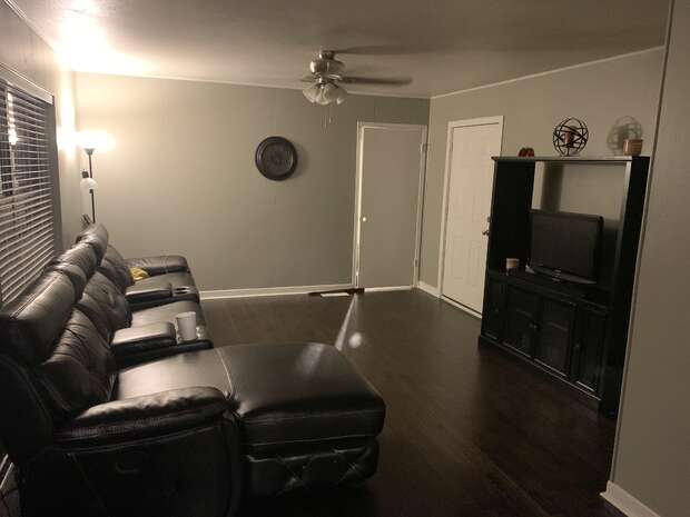 Elliott, Wichita Falls, TX 76308
