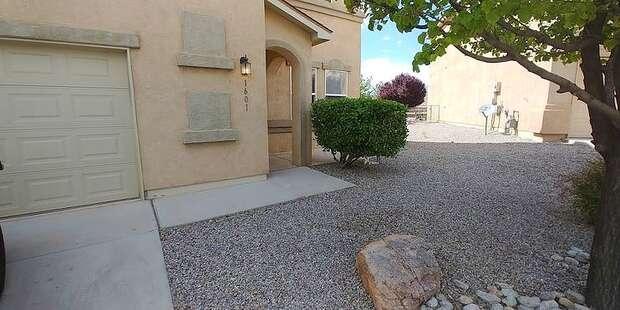 Veridian, Rio Rancho, NM 87124
