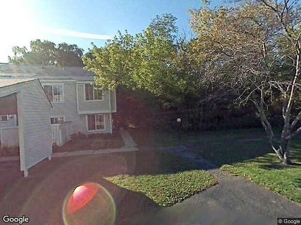 Chatham, East Greenbush, NY 12061