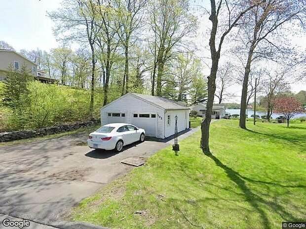 Central, Wolcott, CT 06716