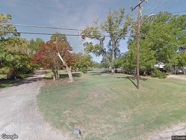 Navasota, Groesbeck, TX 76642
