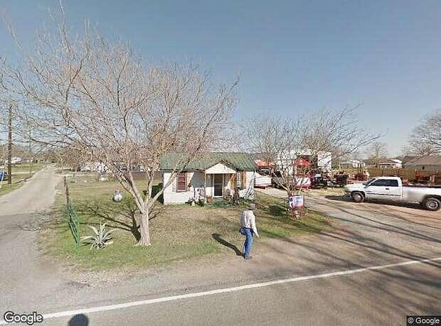 3Rd St, Waco, TX 76706