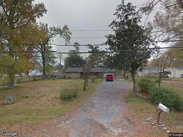 Park, Vidor, TX 77662