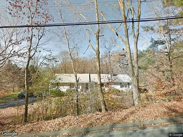 Bethmour, Bethany, CT 06524