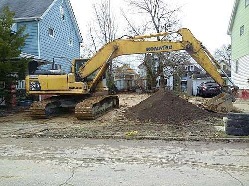 Ardenall, East Cleveland, OH 44112