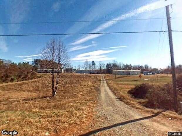 Comer, Stoneville, NC 27048