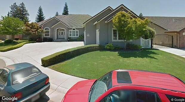 Quail Knoll, Elk Grove, CA 95624