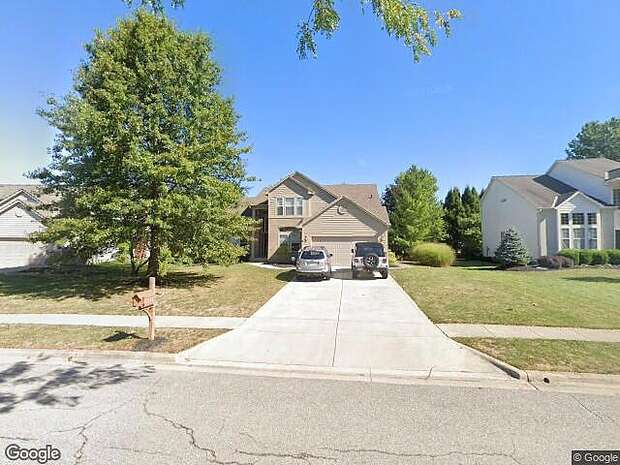 Bedford, Westerville, OH 43082