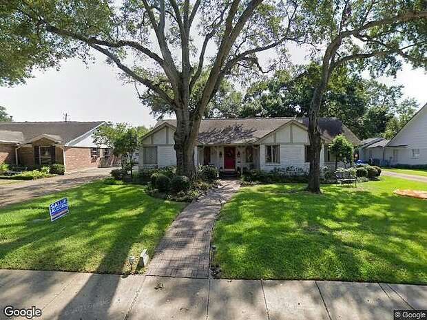 Willers, Houston, TX 77057