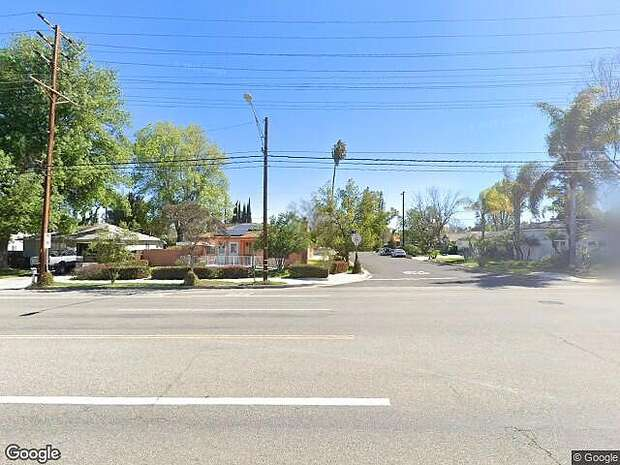 Fallbrook, Woodland Hills, CA 91367
