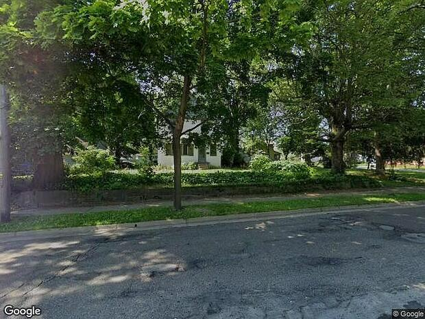 Archwood, Akron, OH 44306