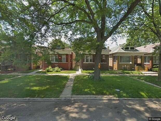 Calumet, Chicago, IL 60619
