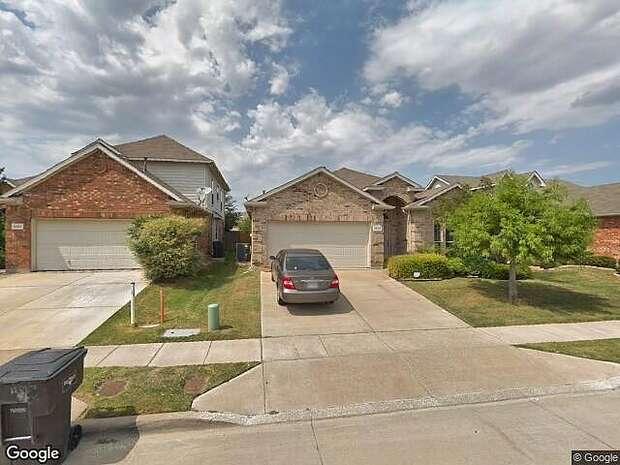 Melanie, Fort Worth, TX 76131