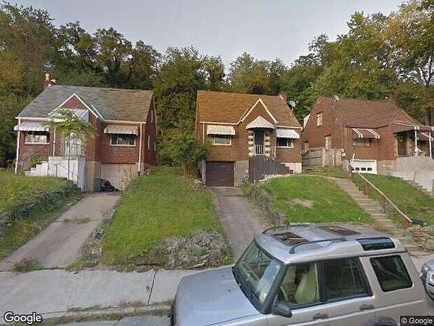 Lakewood, Pittsburgh, PA 15220