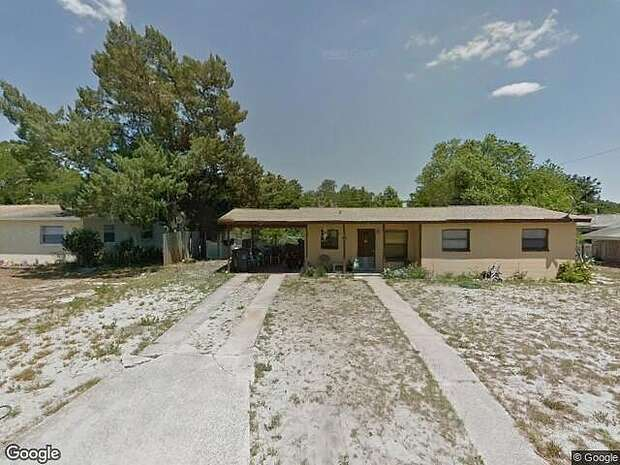 Lakeview, Titusville, FL 32796