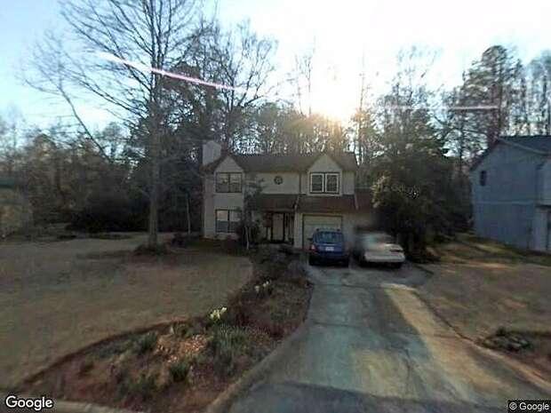 Tarkington, Stone Mountain, GA 30088