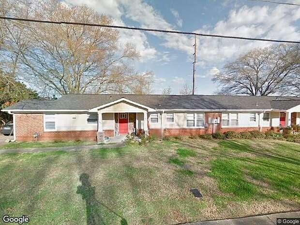 Morton, Anniston, AL 36205