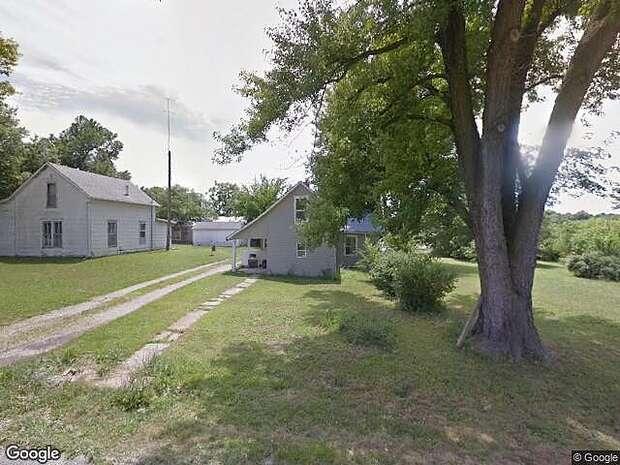 Shawnee, Hiawatha, KS 66434