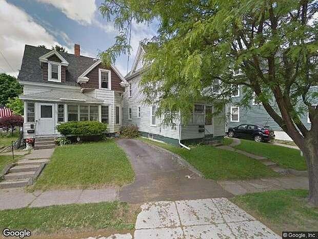 Teall, Syracuse, NY 13206
